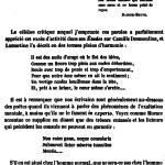 Dumont_Testament_Chap5_1
