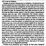 Dumont_Testament_Chap5_2