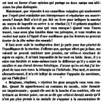 Dumont_Testament_Chap5_3