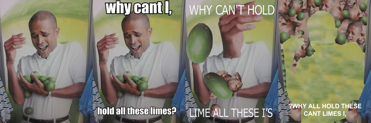 limes_guy